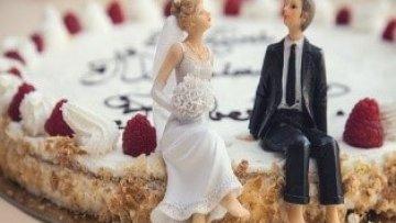 結婚出来る?と悩むより「結婚する!」と決める!